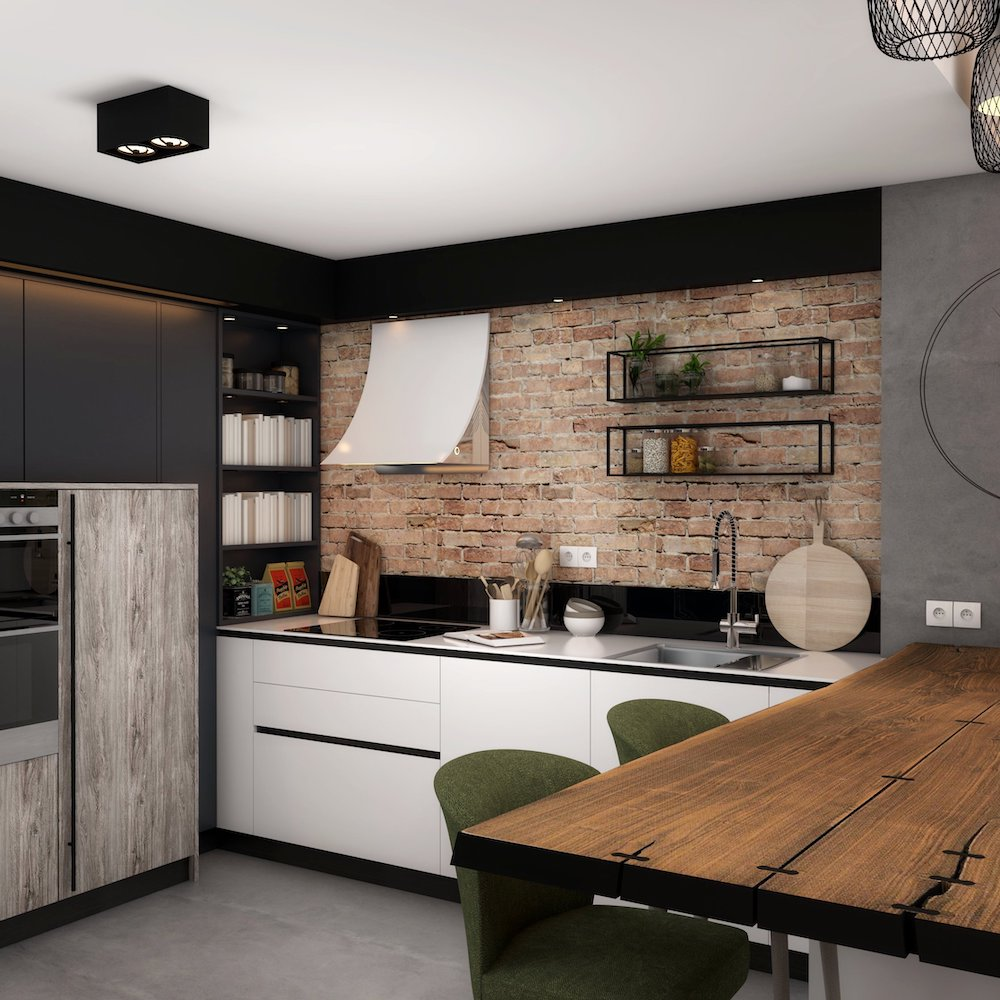 Renovation-architecture-loft-94-carre-2