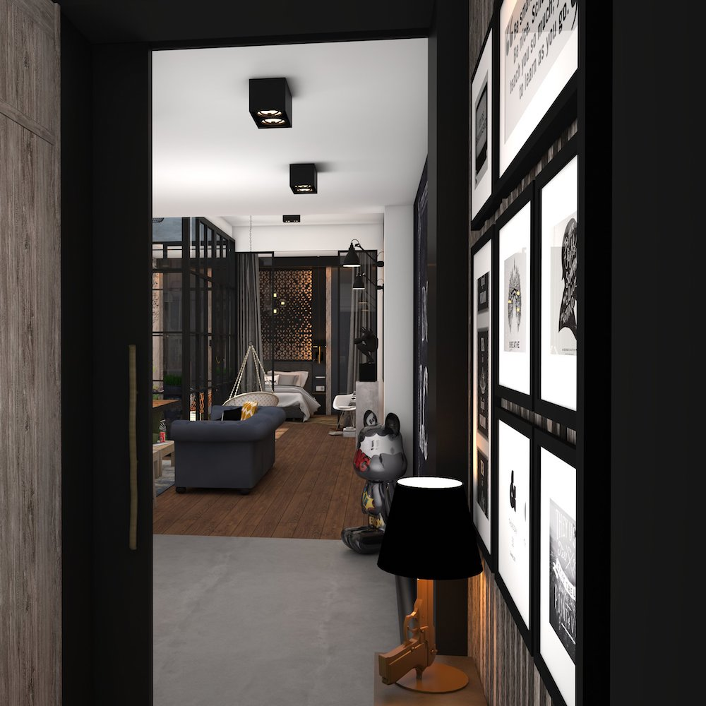 Renovation-architecture-loft-94-carre-4