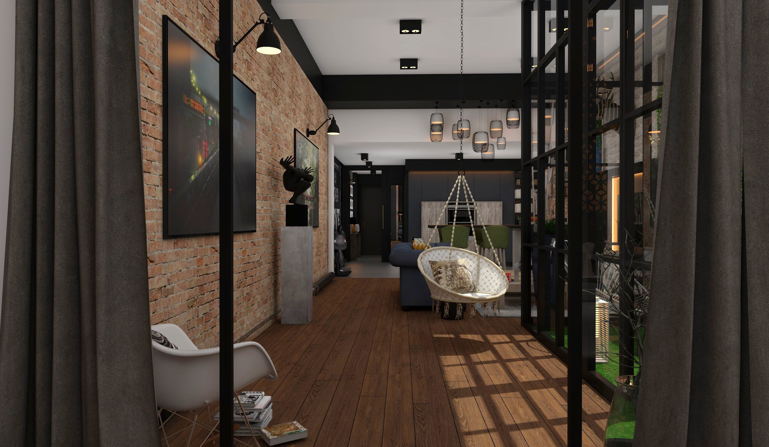 Renovation-architecture-loft-94-large-2