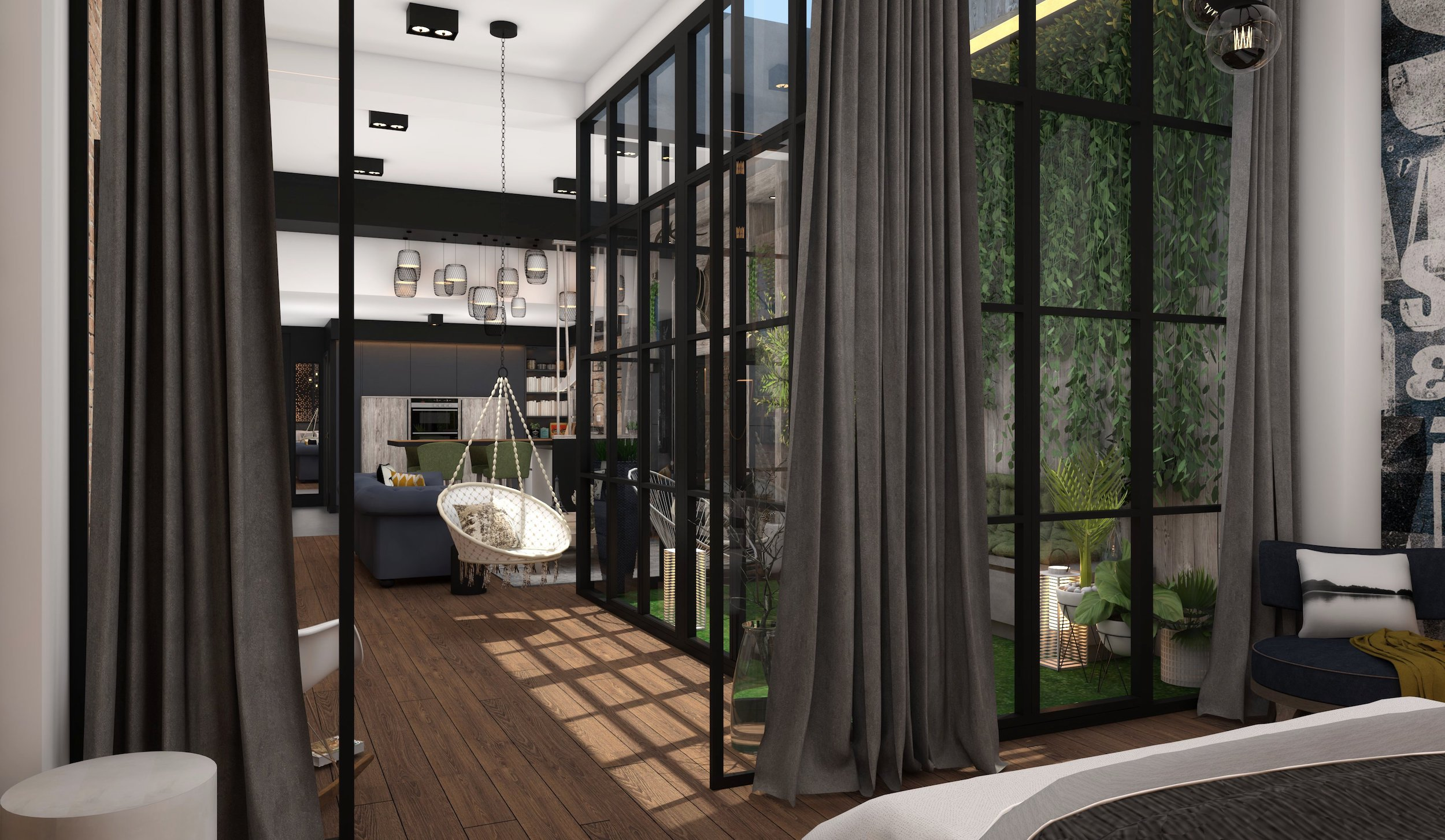 Renovation-architecture-loft-94-small-1
