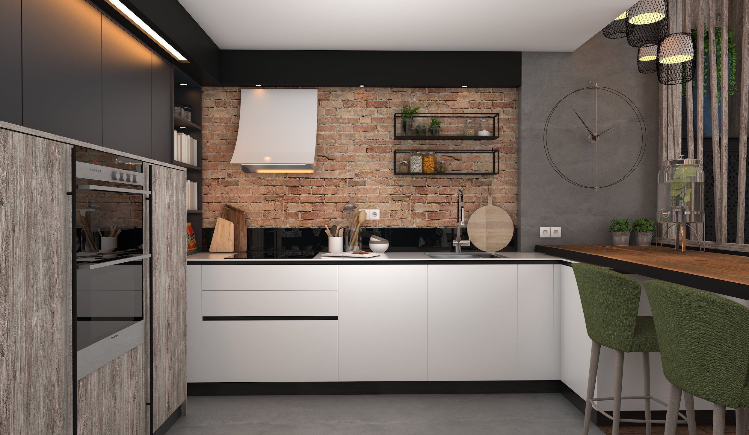 Renovation-architecture-loft-94-small-3
