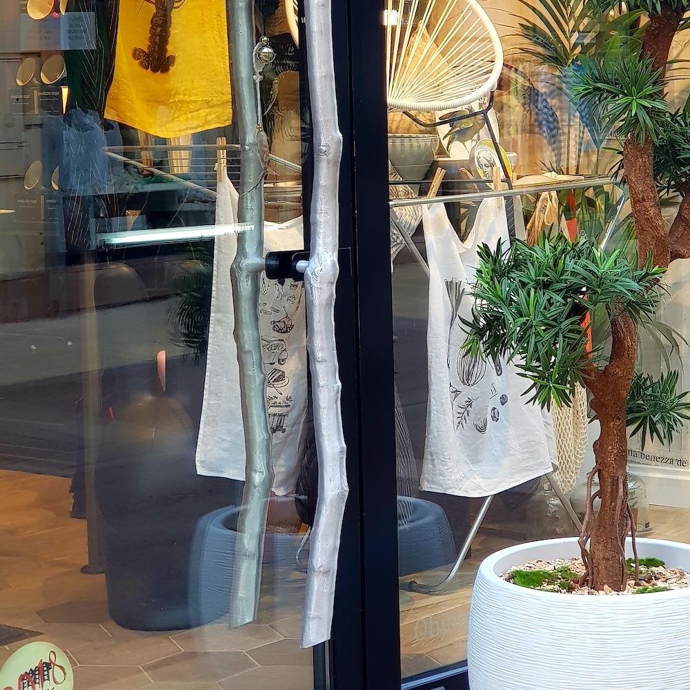 Renovation-boutique-decoration-lagny-77-carre-10