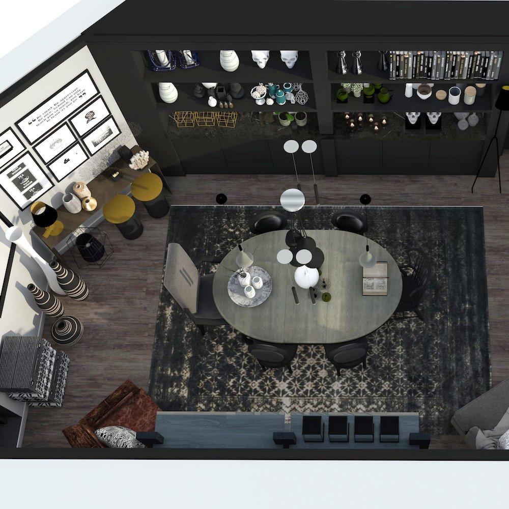 Renovation-boutique-decoration-lagny-77-carre-11
