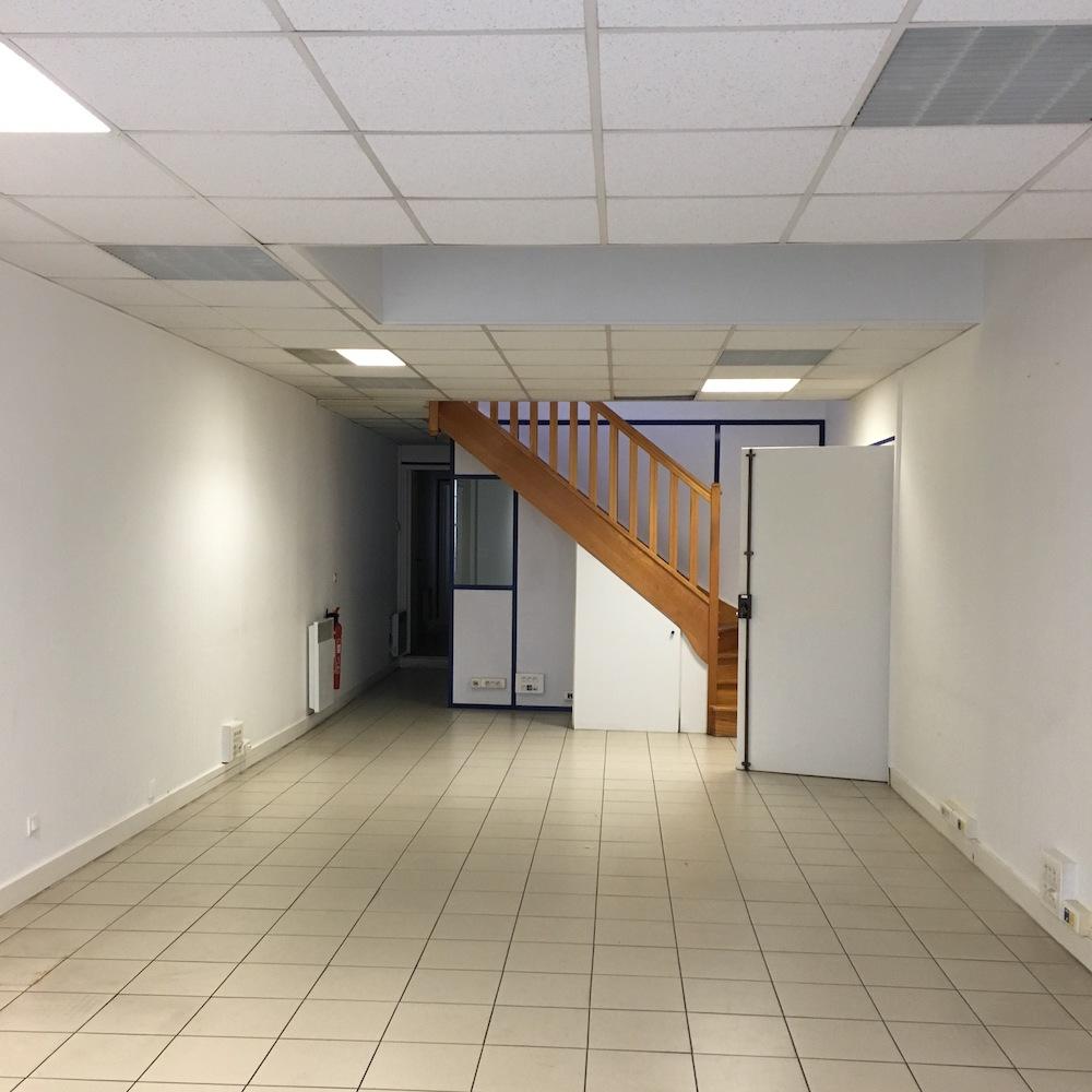 Renovation-boutique-decoration-lagny-77-carre-12