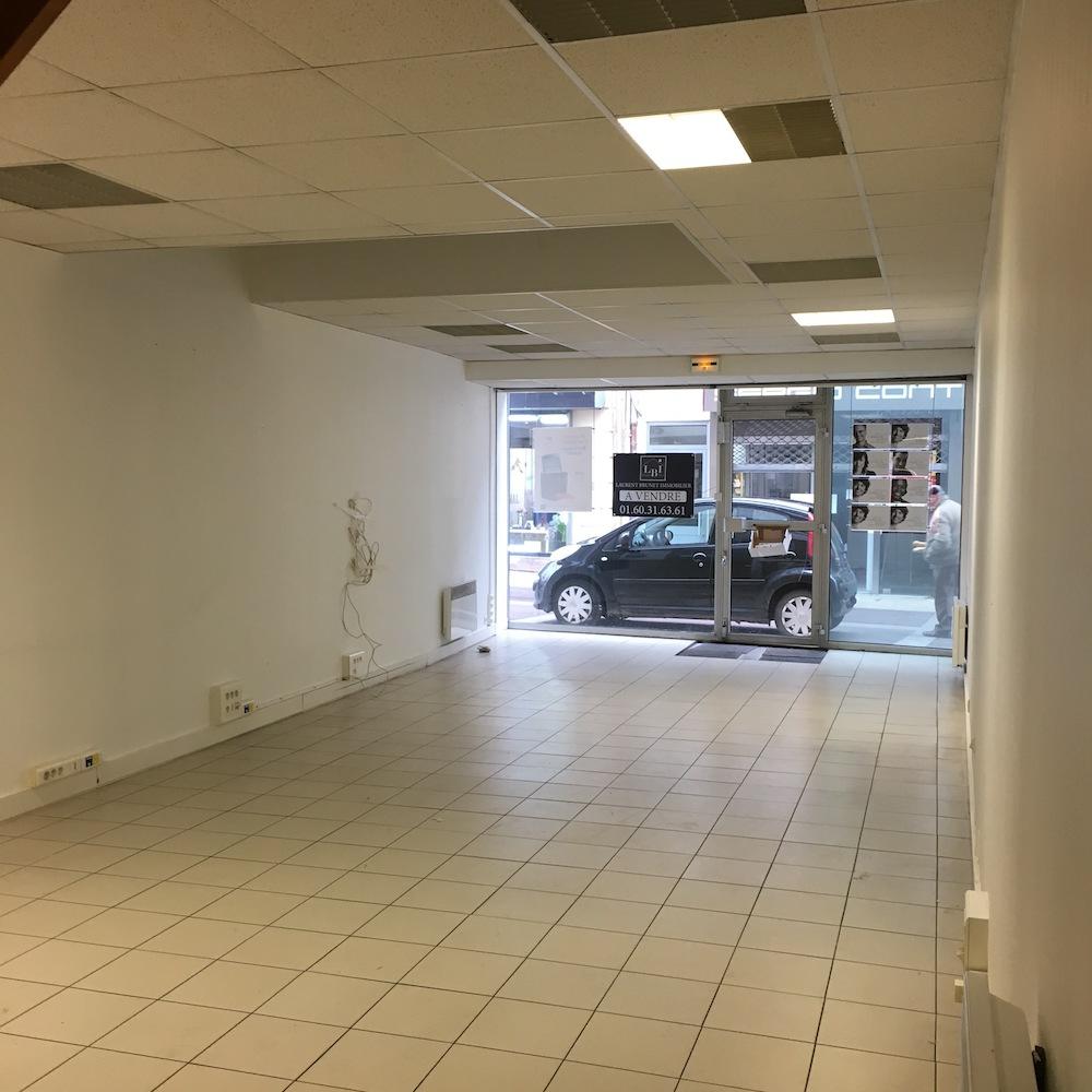 Renovation-boutique-decoration-lagny-77-carre-13