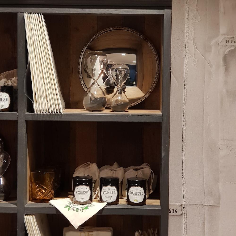 Renovation-boutique-decoration-lagny-77-carre-2