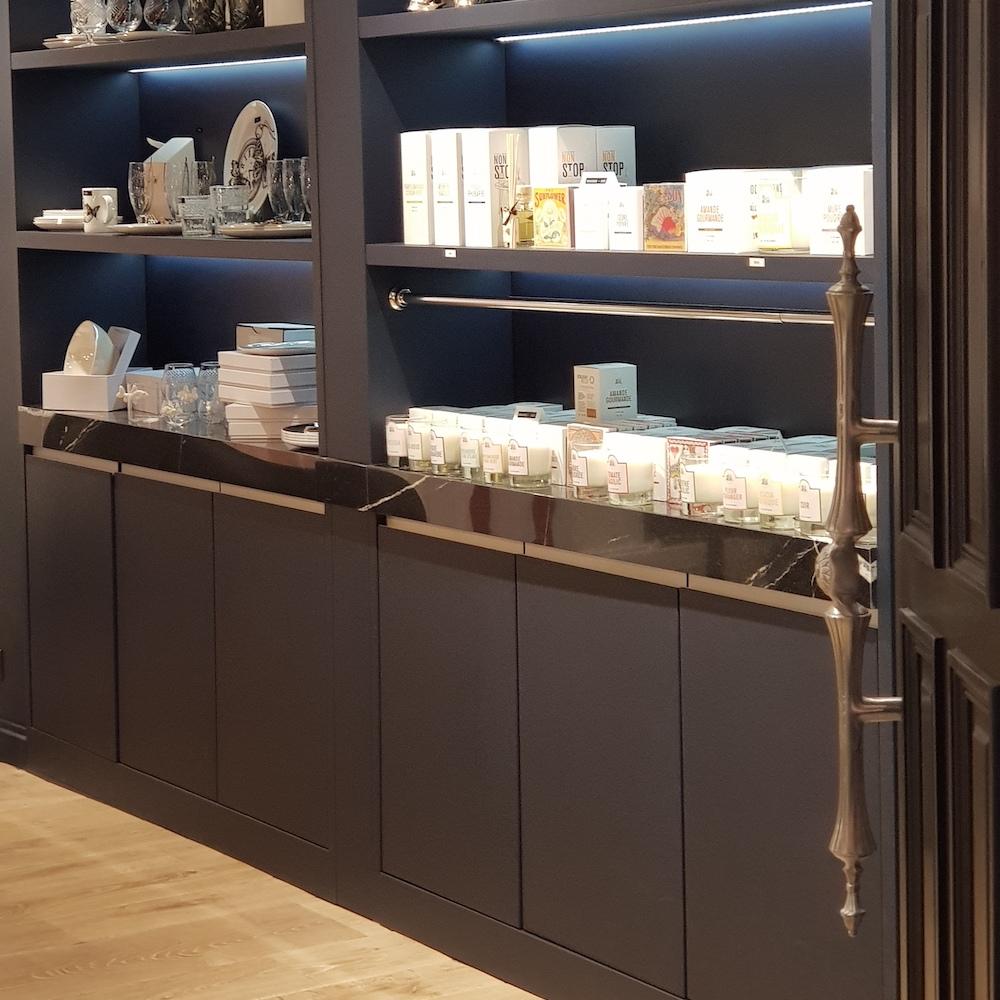 Renovation-boutique-decoration-lagny-77-carre-7
