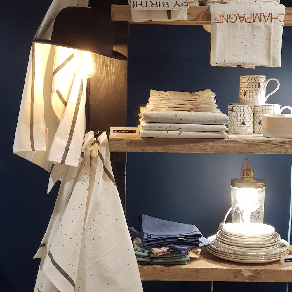 Renovation-boutique-decoration-lagny-77-carre-8