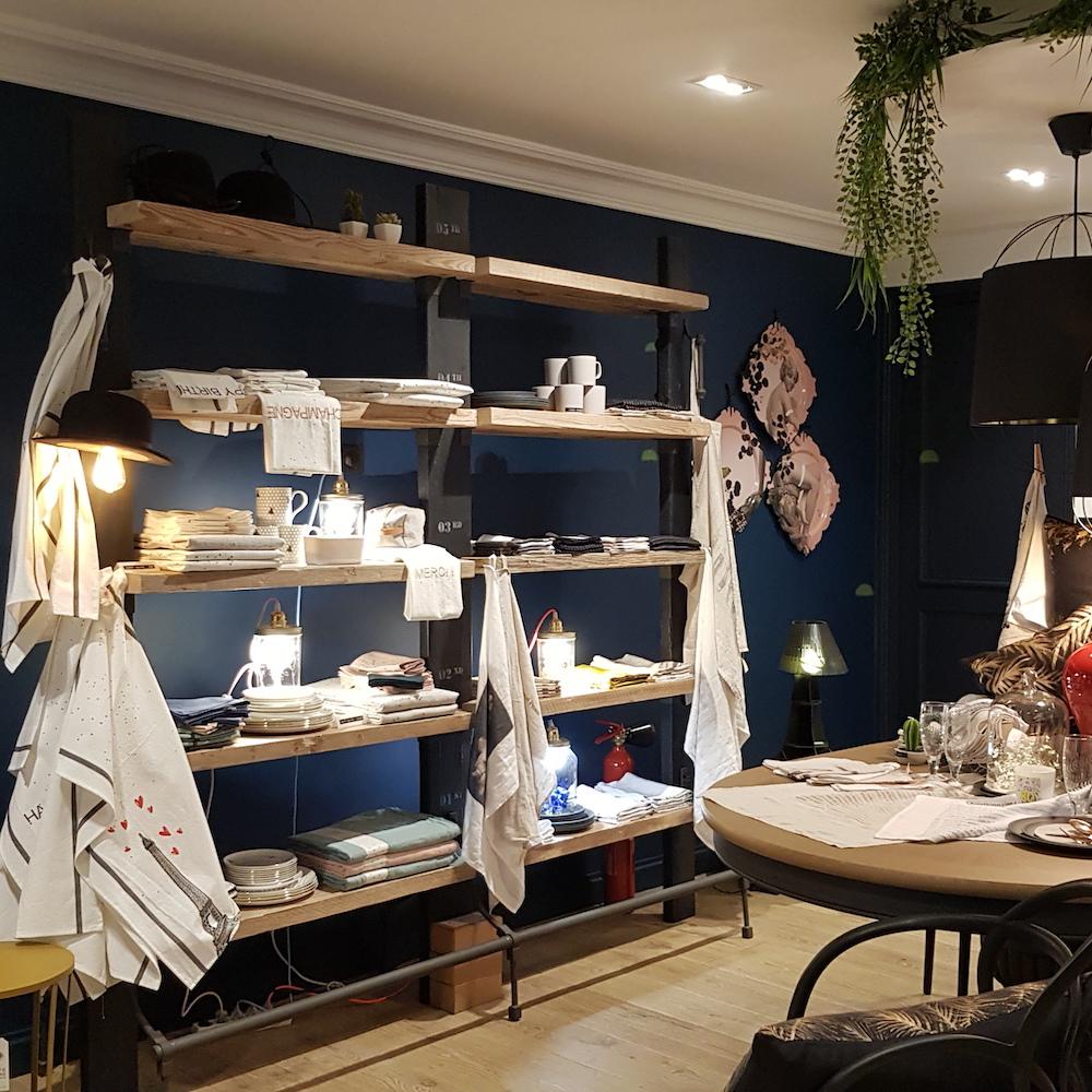 Renovation-boutique-decoration-lagny-77-carre-9