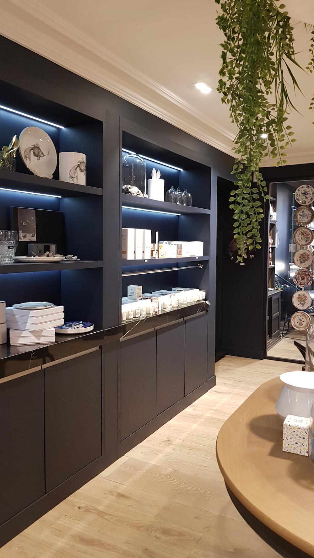 Renovation-boutique-decoration-lagny-77-large-2