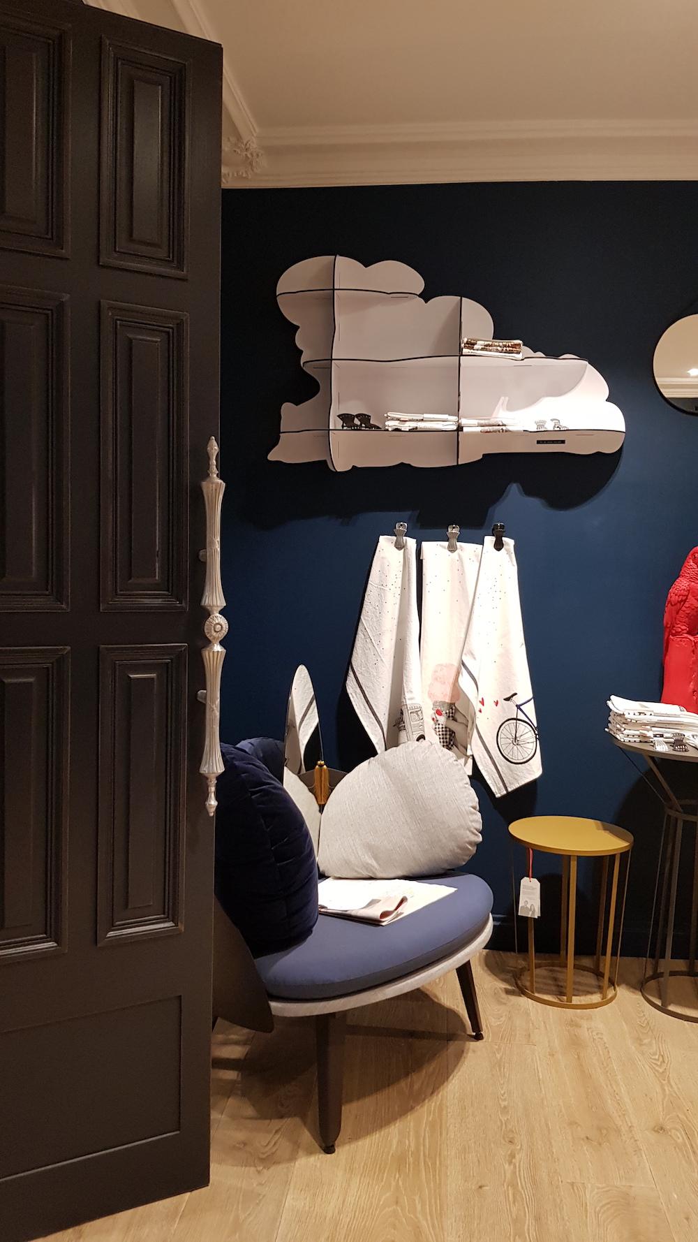 Renovation-boutique-decoration-lagny-77-large-3