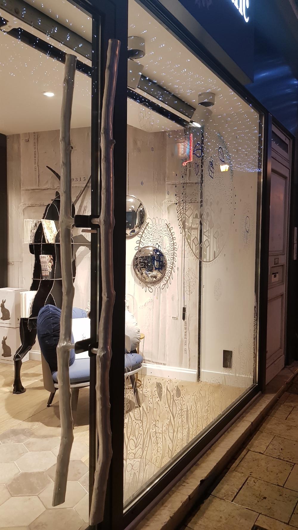 Renovation-boutique-decoration-lagny-77-large-5