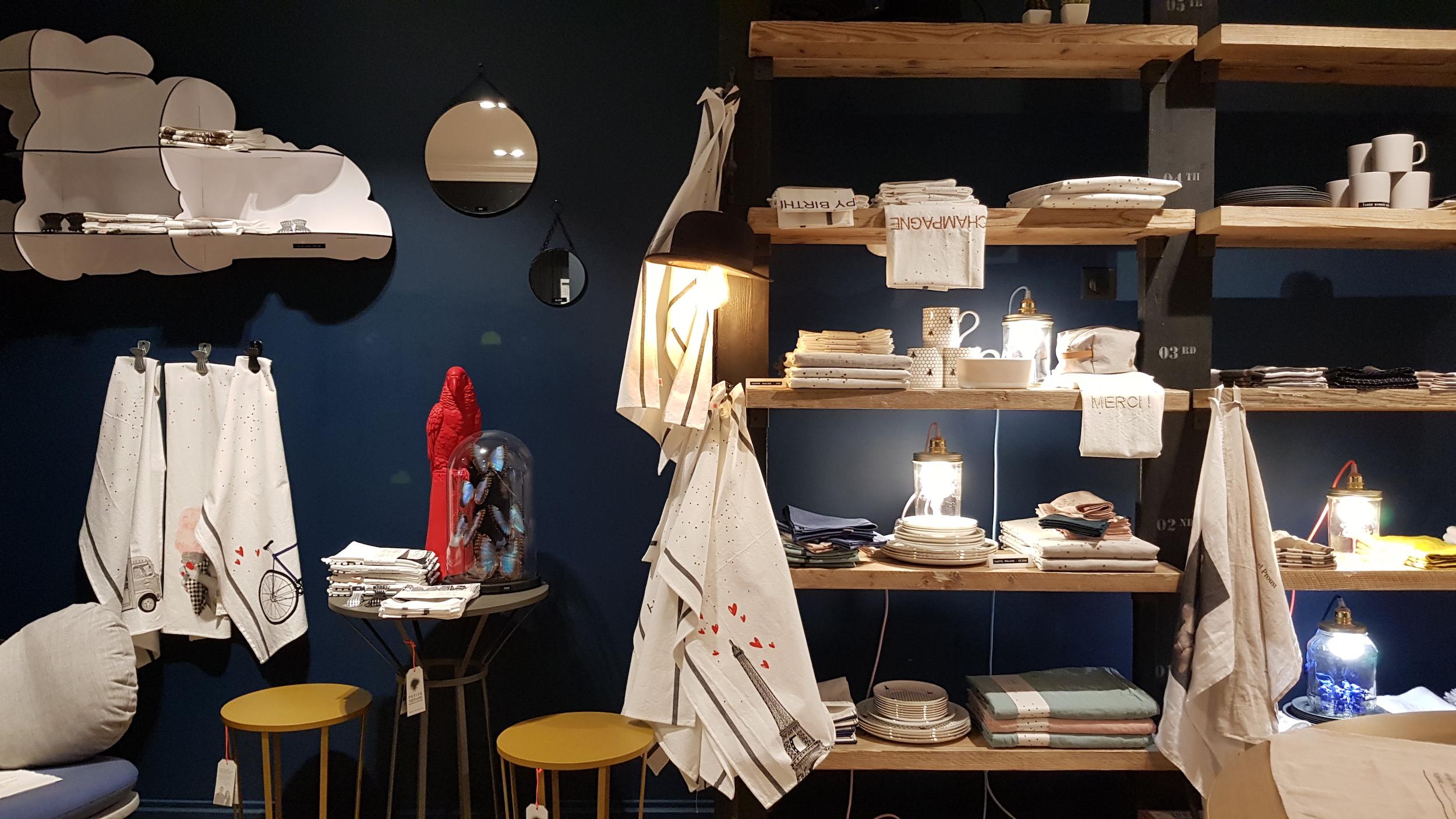 Renovation-boutique-decoration-lagny-77-small-3