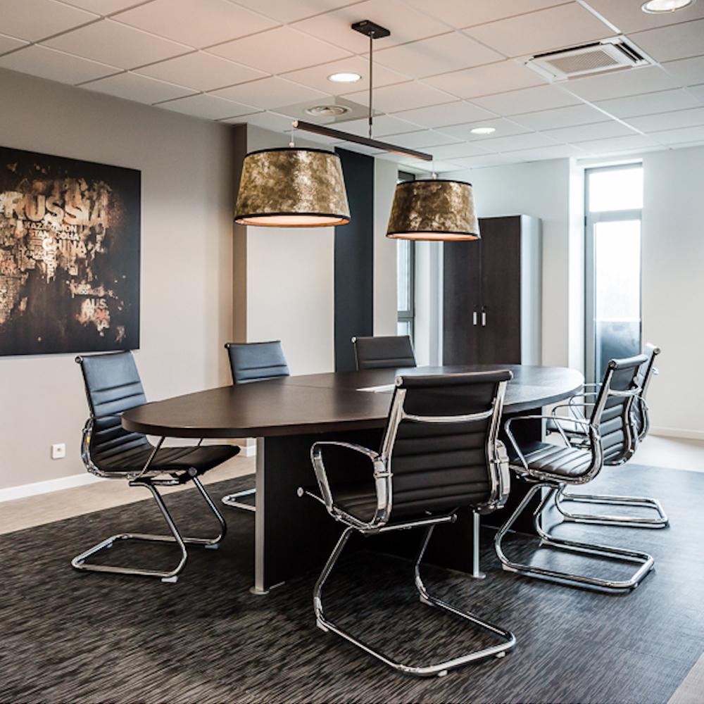 Renovation-bureaux-entreprise-bussy-77-carre-1