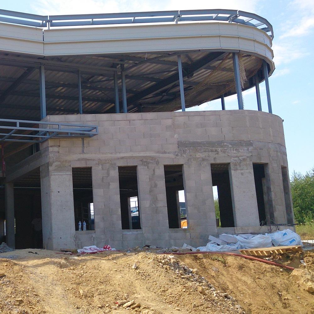 Renovation-bureaux-entreprise-bussy-77-carre-4