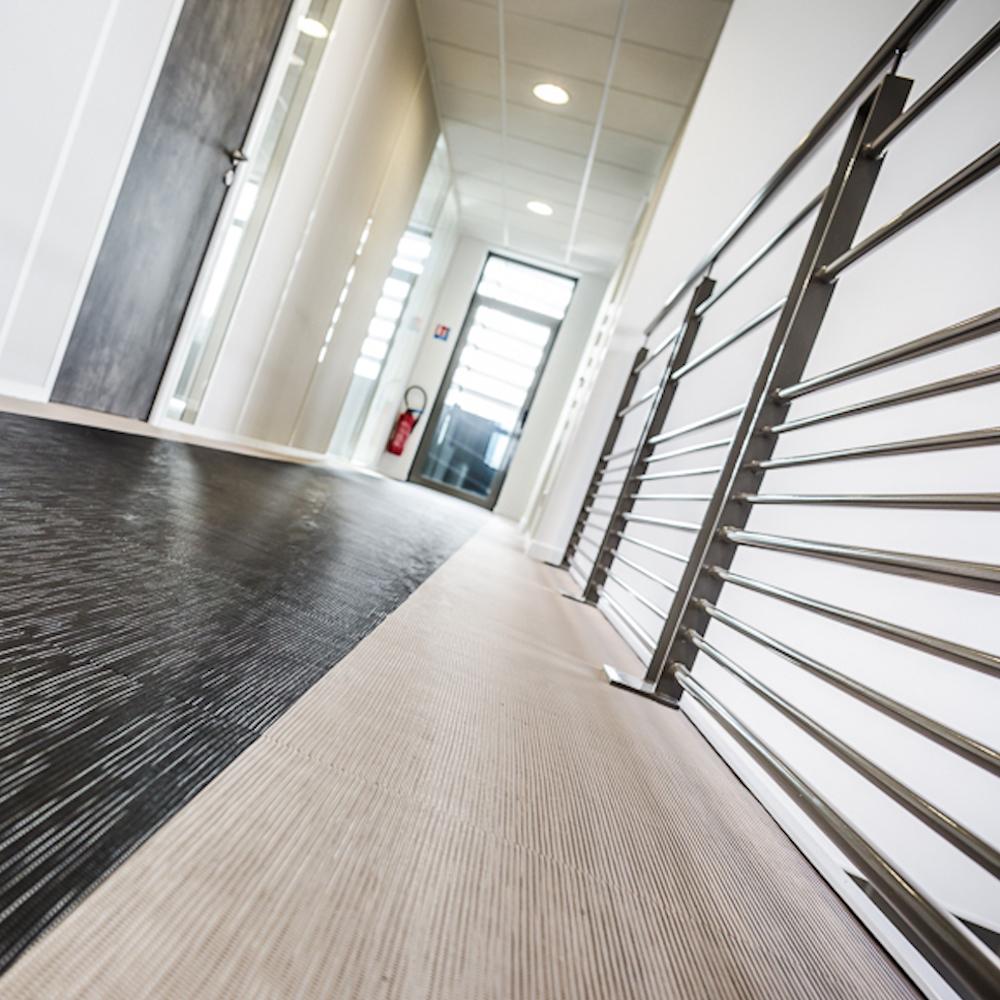 Renovation-bureaux-entreprise-bussy-77-carre-6