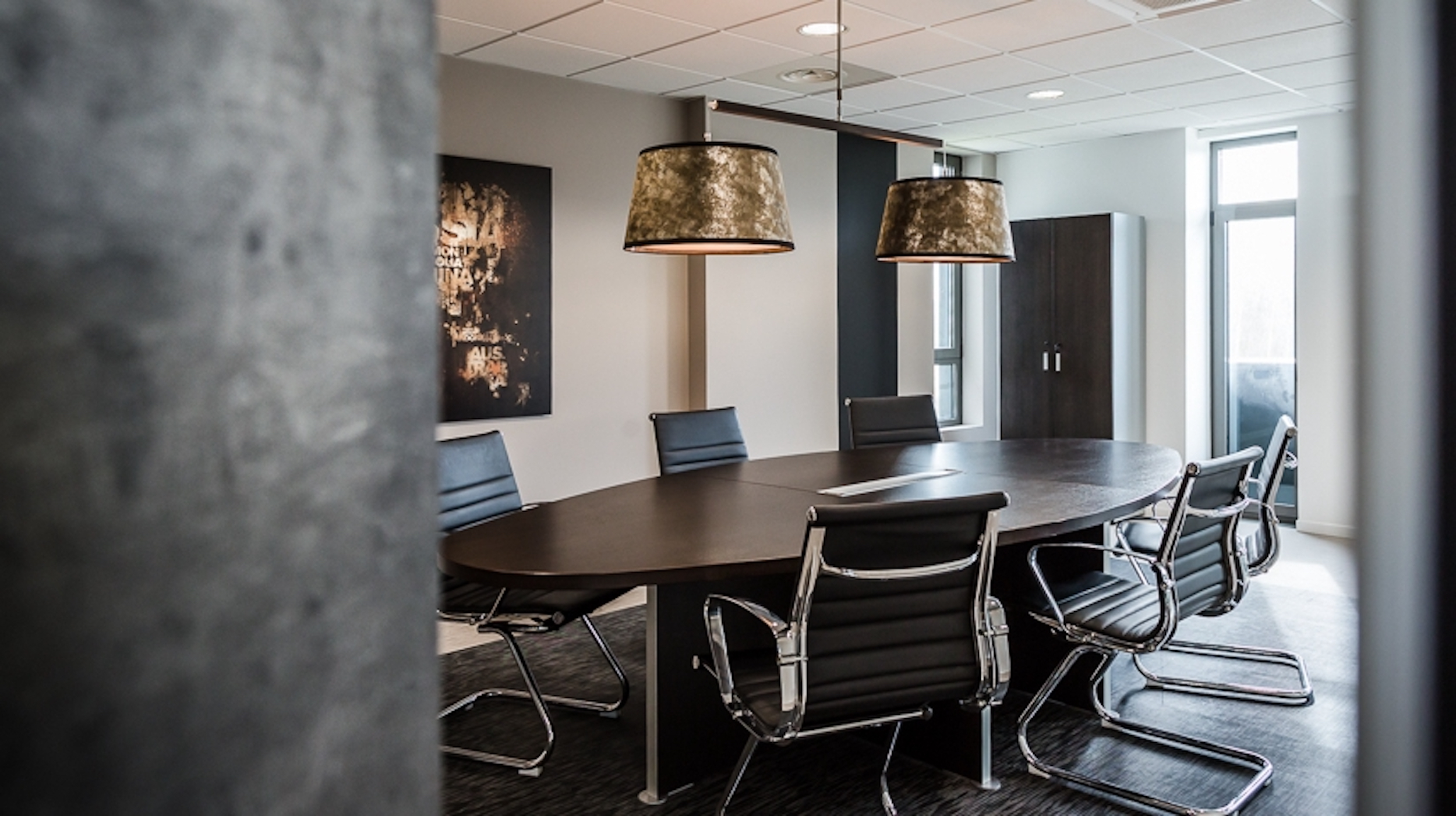 Renovation-bureaux-entreprise-bussy-77-large-1