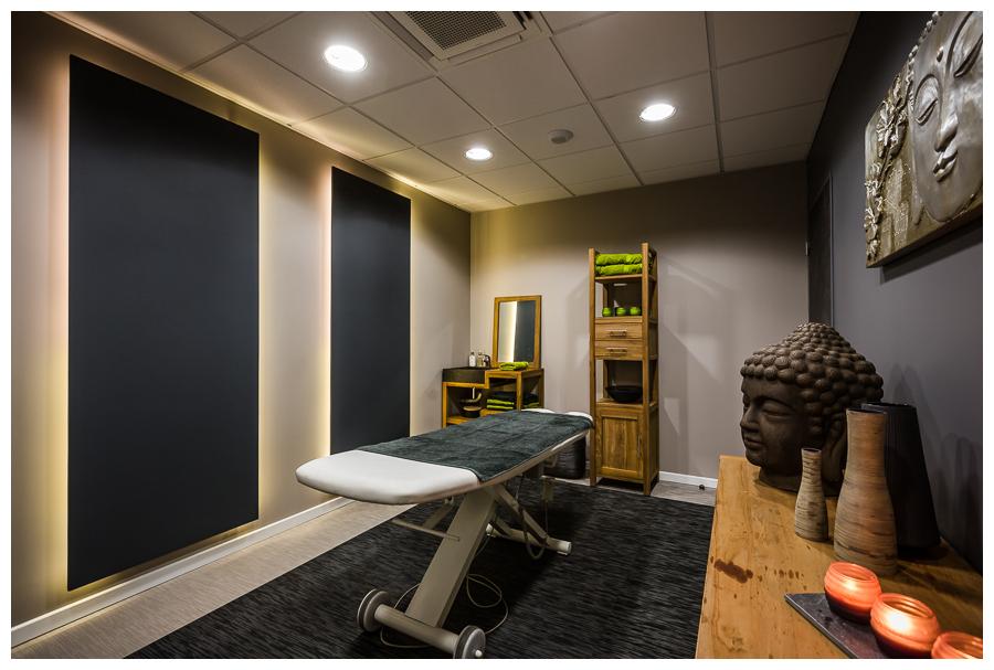 Renovation-bureaux-entreprise-bussy-77-small-3