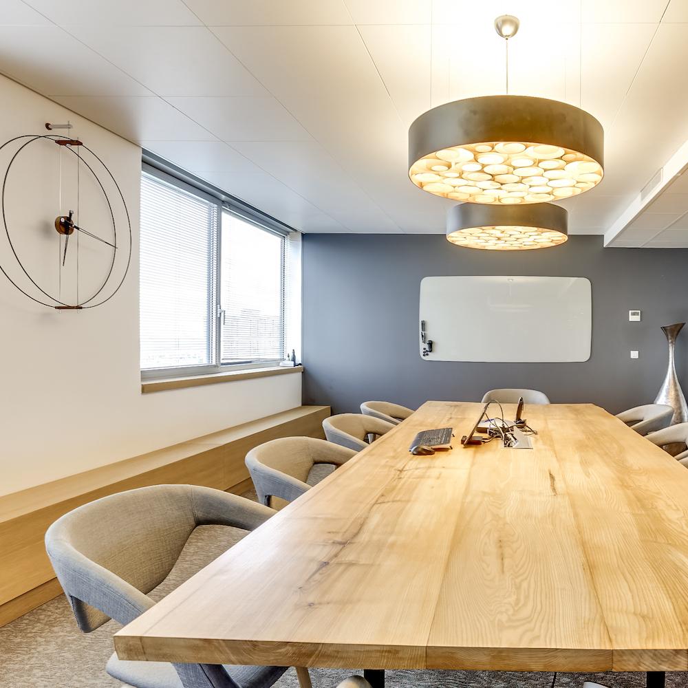 Renovation-decoration-bureaux-entreprise-94-carre-12