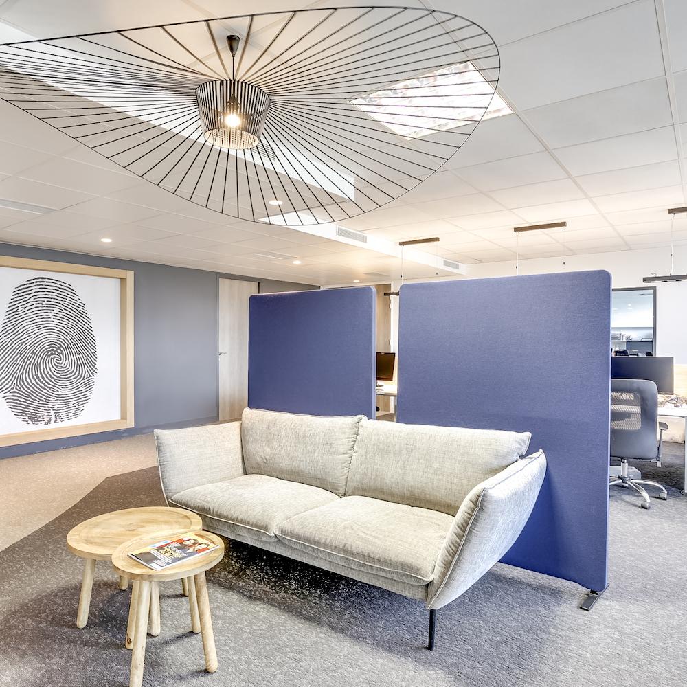 Renovation-decoration-bureaux-entreprise-94-carre-3