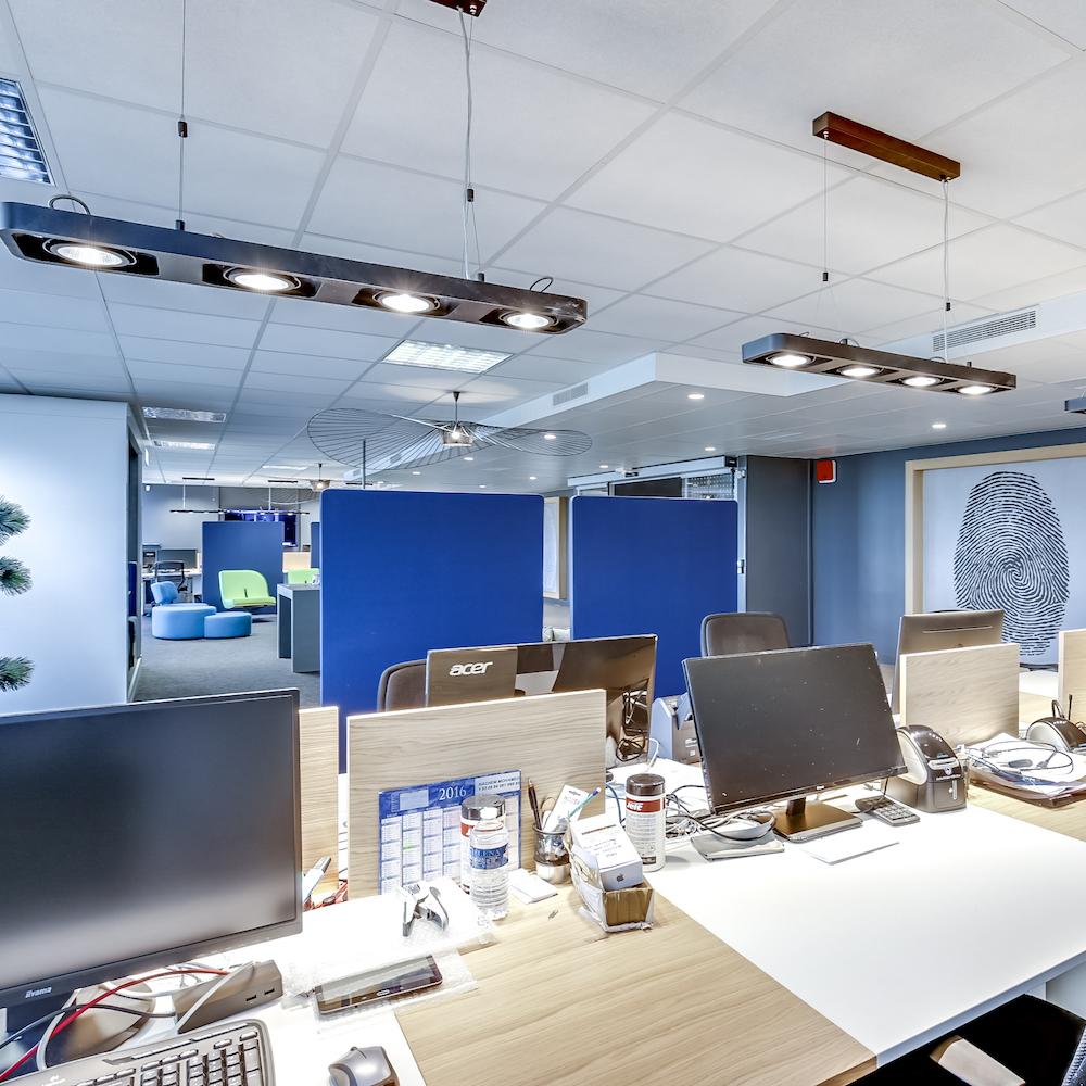 Renovation-decoration-bureaux-entreprise-94-carre-4