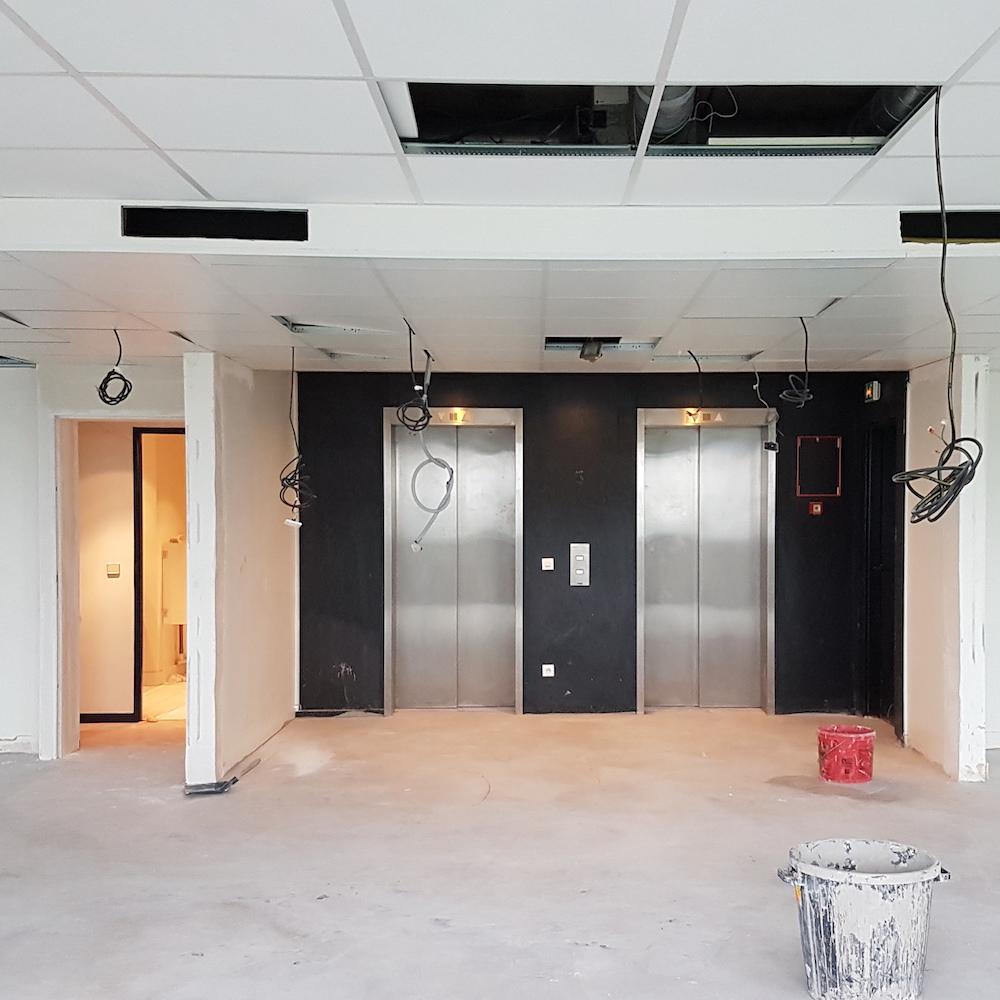 Renovation-decoration-bureaux-entreprise-94-carre-9