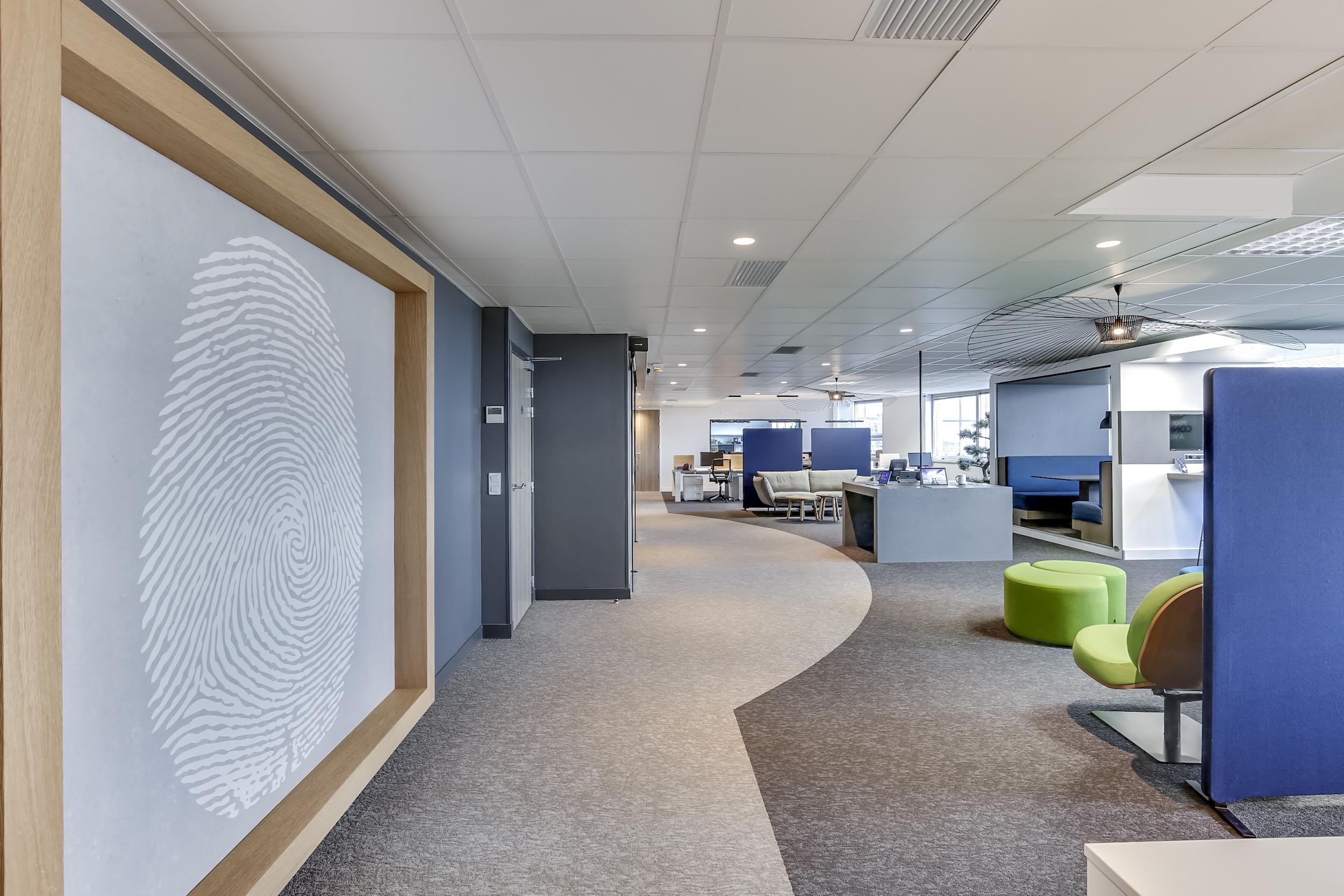 Renovation-decoration-bureaux-entreprise-94-large-3