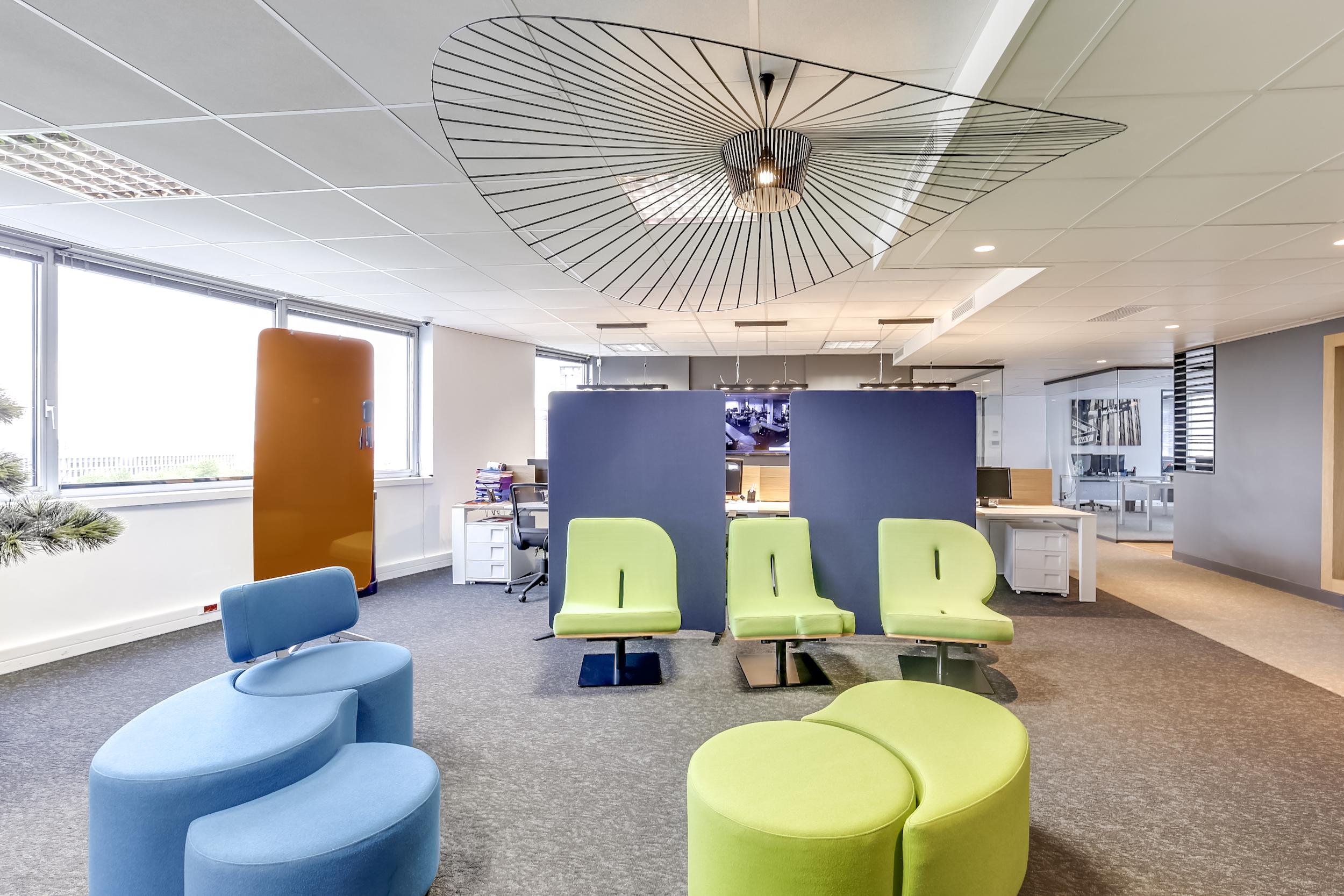 Renovation-decoration-bureaux-entreprise-94-small-3