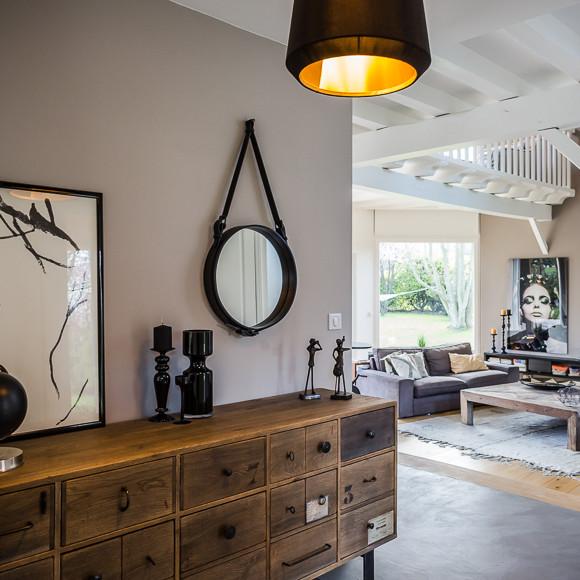 Renovation-decoration-maison-77-carre-1