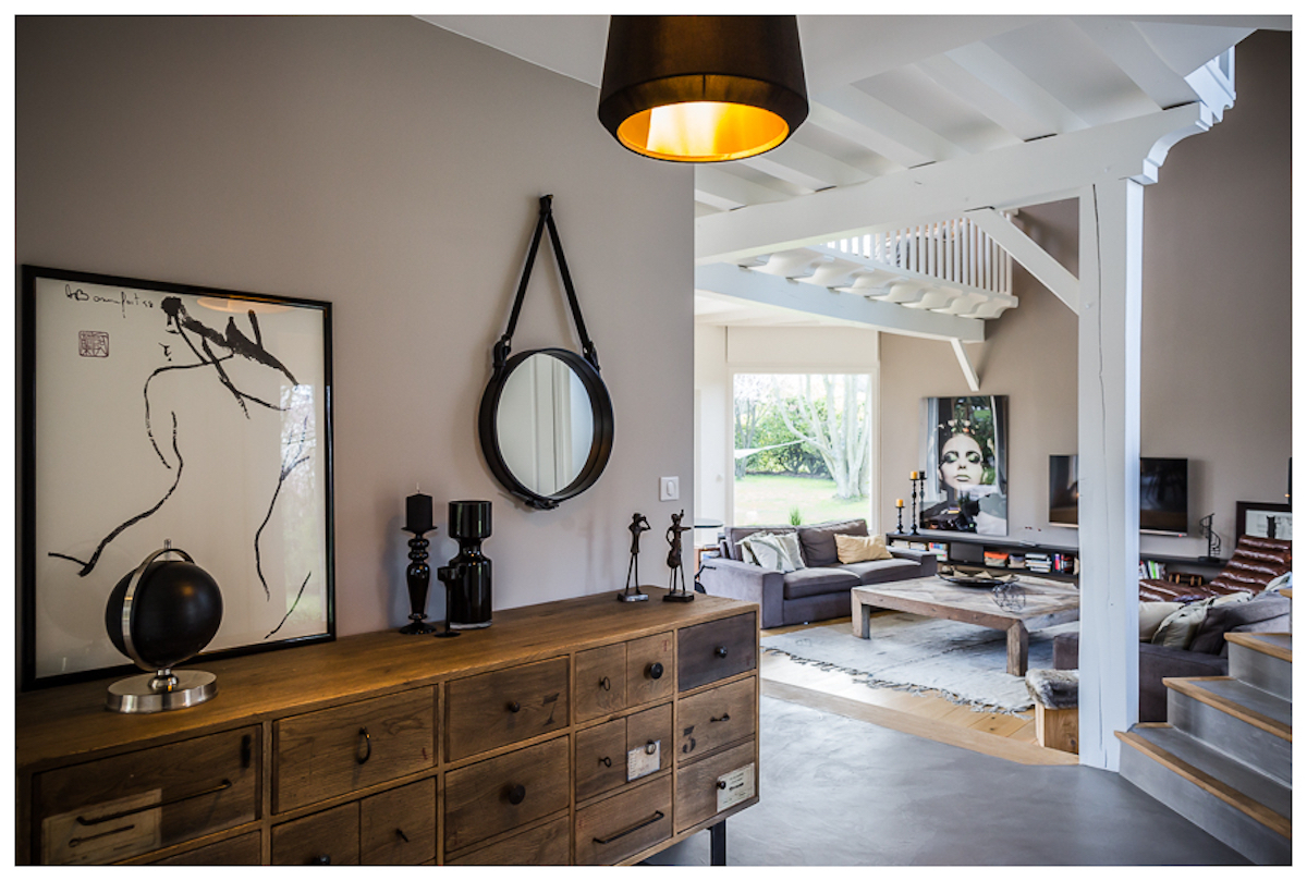 Renovation-decoration-maison-77-carre-1-original