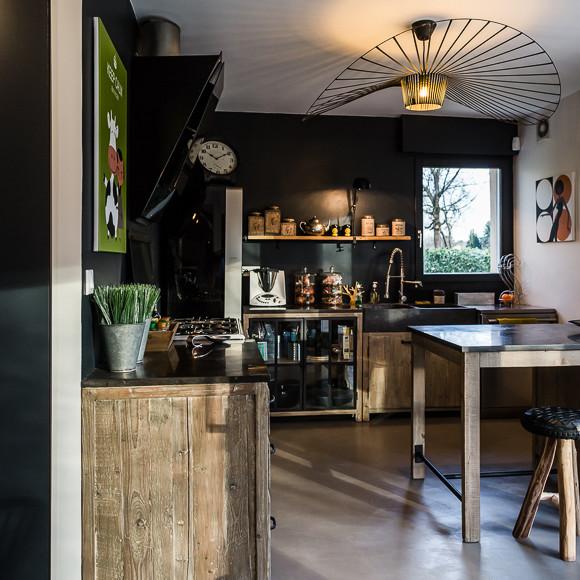 Renovation-decoration-maison-77-carre-4