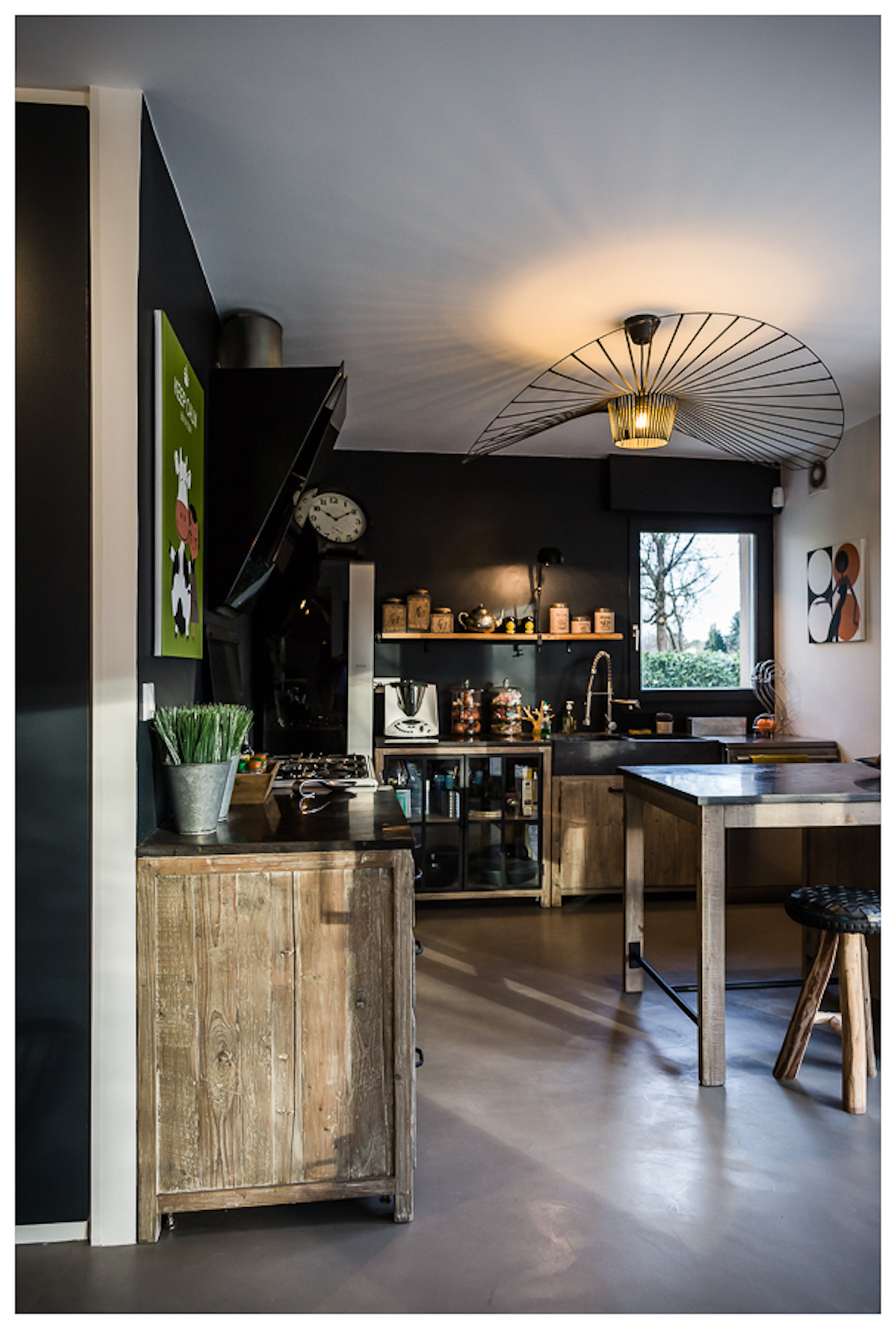 Renovation-decoration-maison-77-carre-4-original