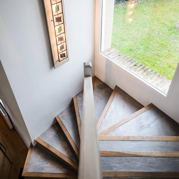 Renovation-decoration-maison-77-carre-5