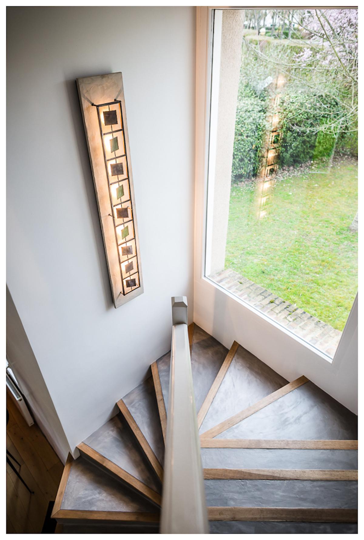 Renovation-decoration-maison-77-carre-5-original