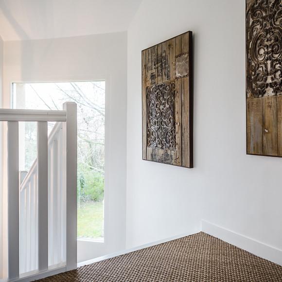 Renovation-decoration-maison-77-carre-6