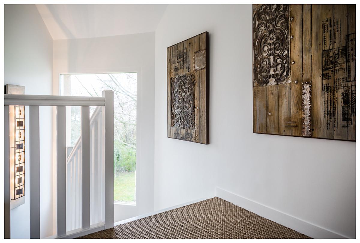 Renovation-decoration-maison-77-carre-6-original