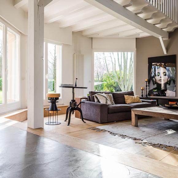 Renovation-decoration-maison-77-carre-7