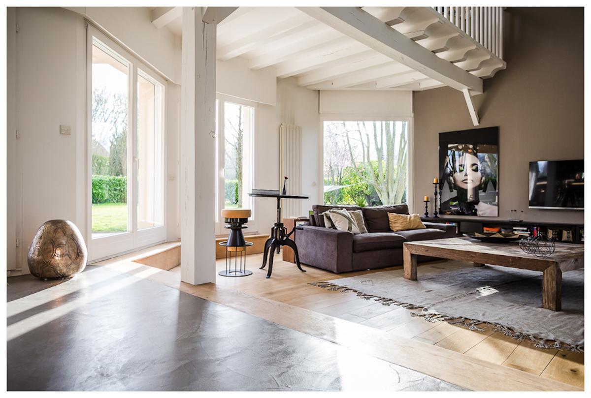 Renovation-decoration-maison-77-carre-7-original