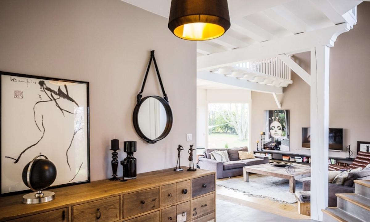 Renovation-decoration-maison-77-carre-8-original