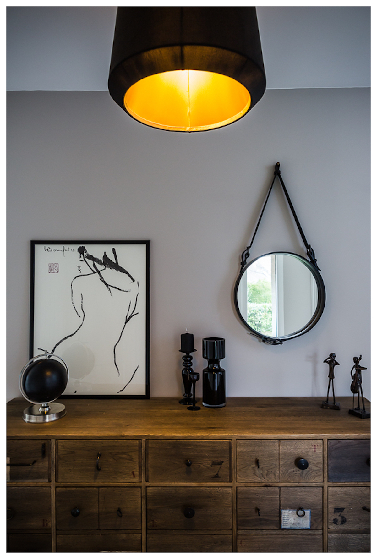 Renovation-decoration-maison-77-carre-9-original