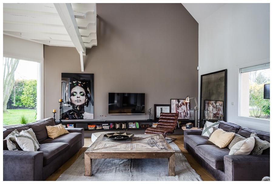 Renovation-decoration-maison-77-large-1