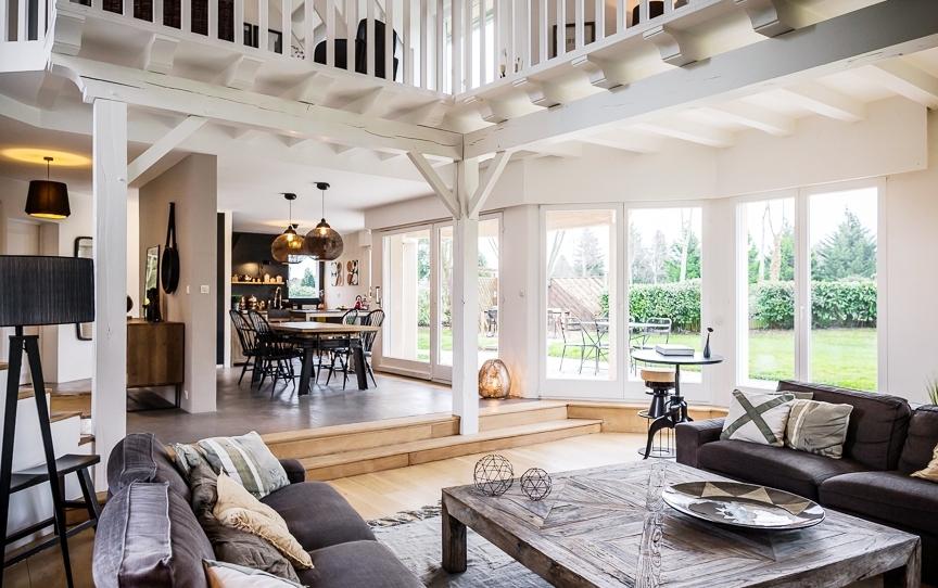 Renovation-decoration-maison-77-large-2