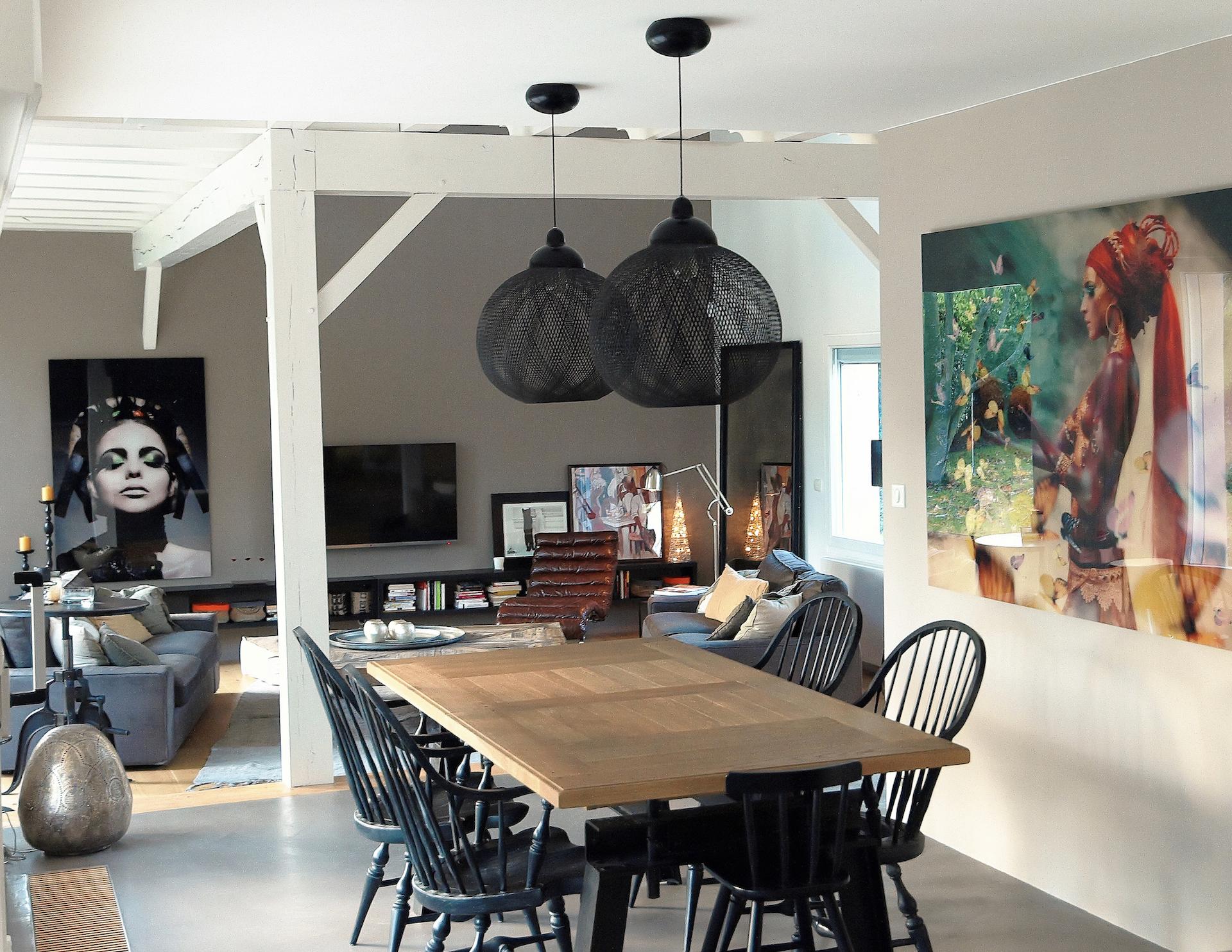 Renovation-decoration-maison-77-large-3