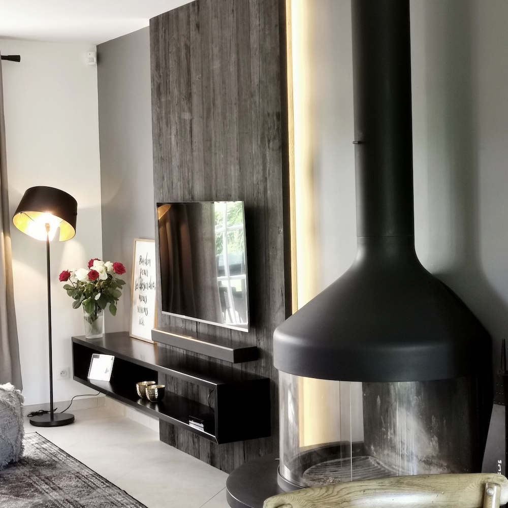 Renovation-maison-salon-serris-77-carre-1
