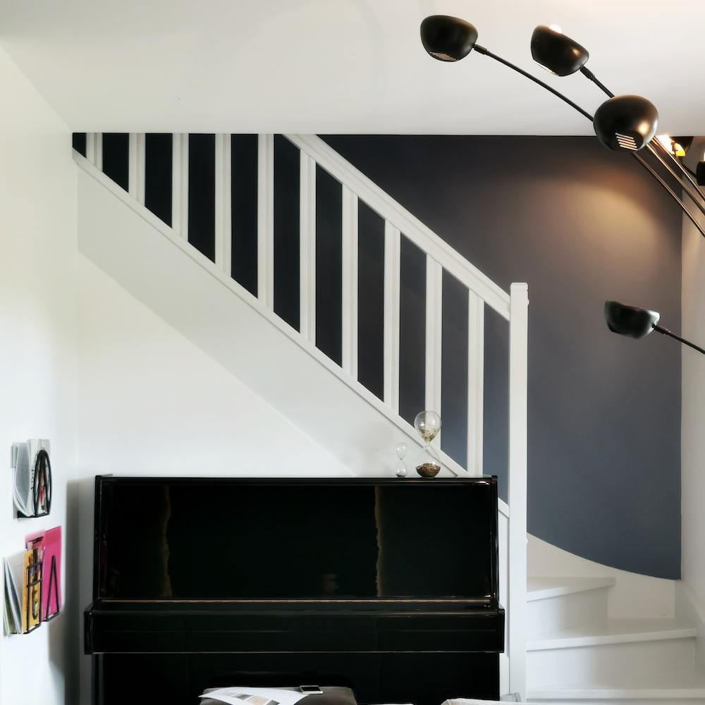 Renovation-maison-salon-serris-77-carre-6