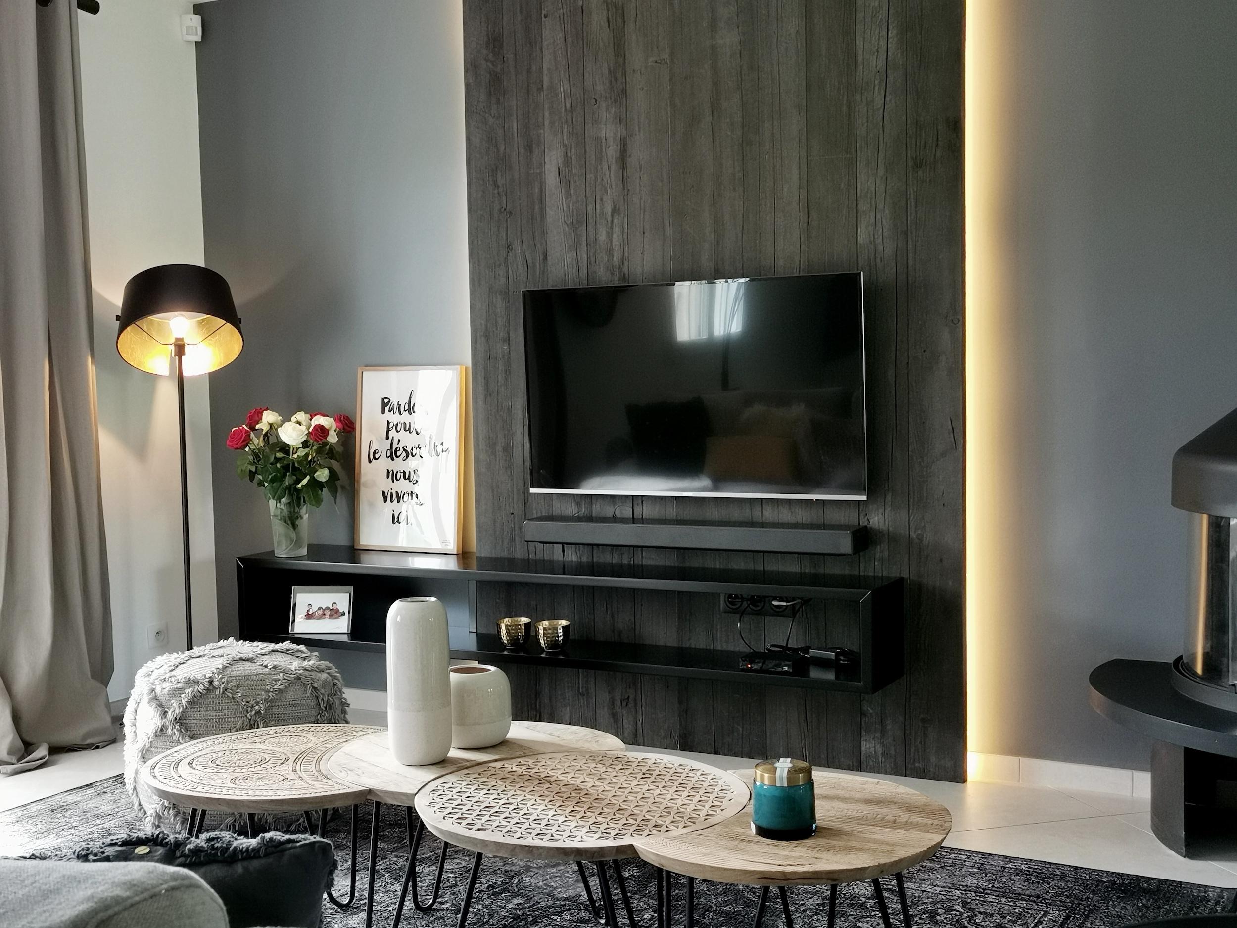 Renovation-maison-salon-serris-77-large-1