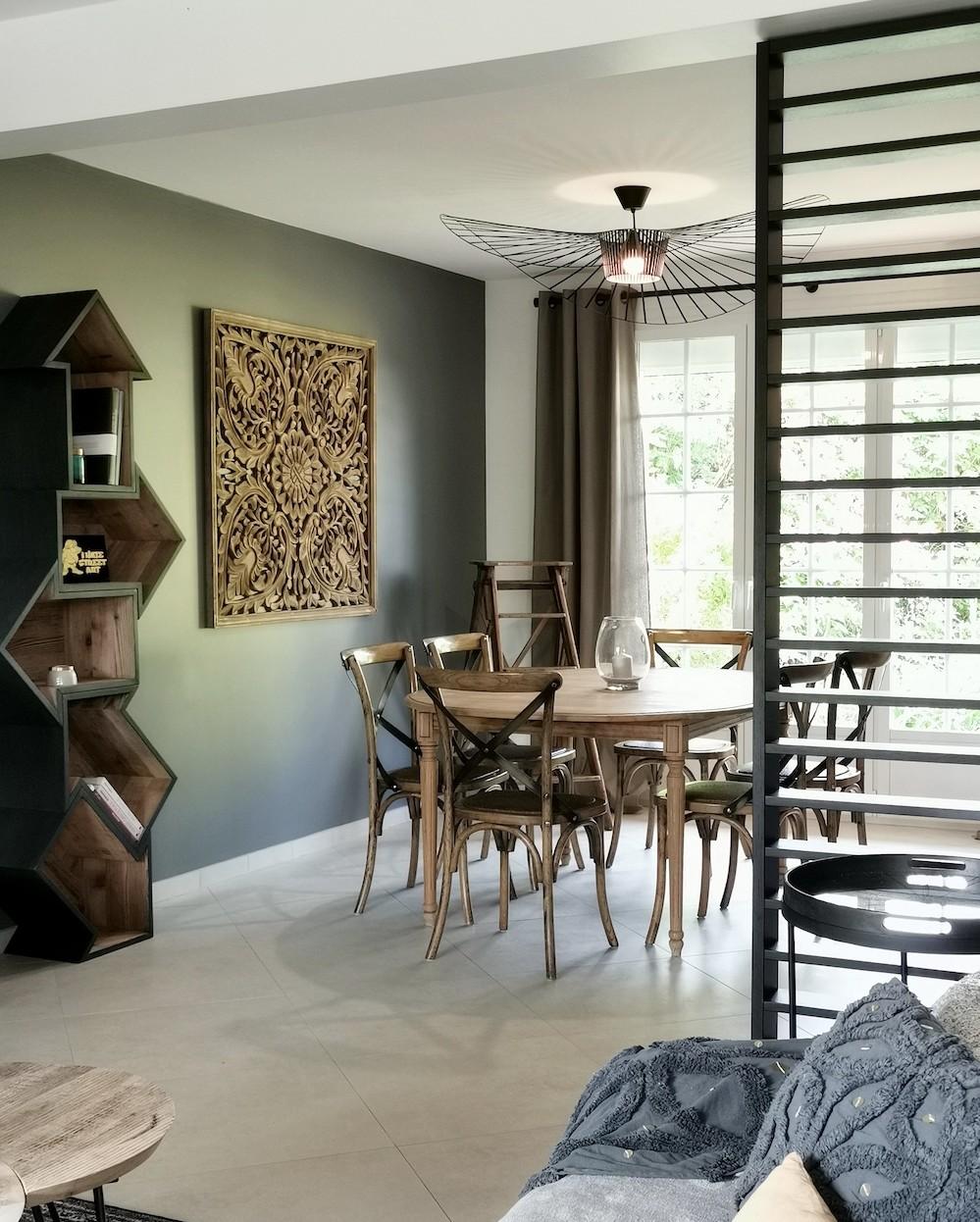 Renovation-maison-salon-serris-77-large-2
