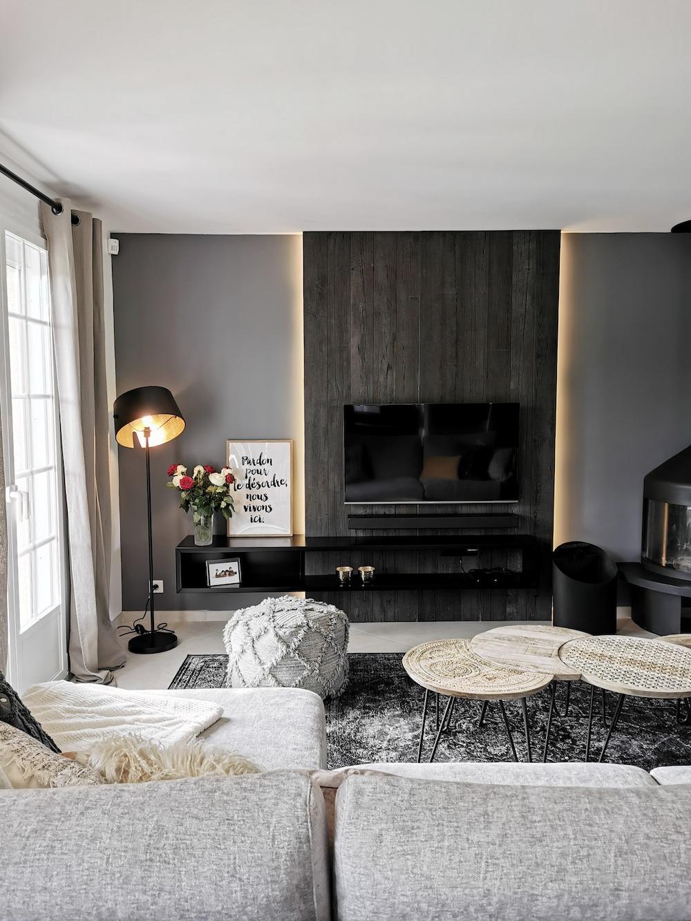 Renovation-maison-salon-serris-77-large-5