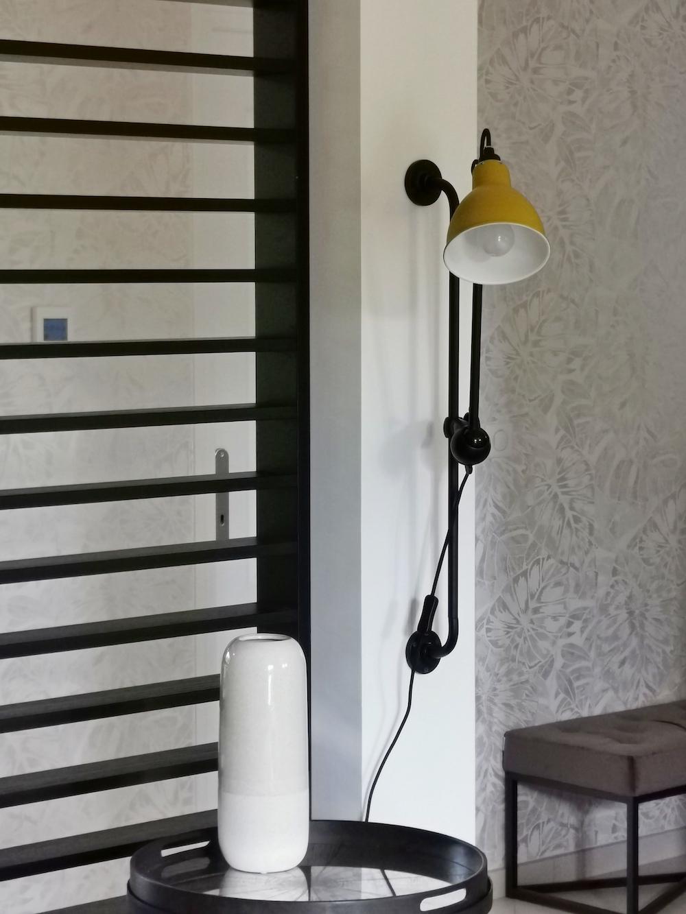 Renovation-maison-salon-serris-77-small-3