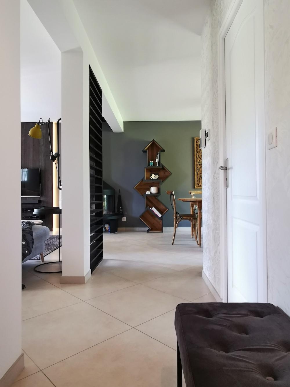 Renovation-maison-salon-serris-77-small-4